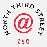 @150 North 3rd