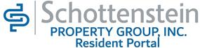 Schottenstein Property Group logo
